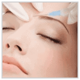 Botox Treatment Swindon