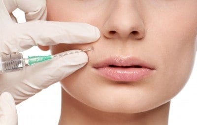dermal fillers swindon